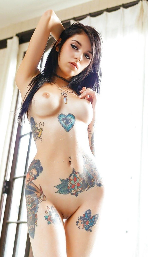 and-girl-with-tattoos-on-pussy-sex